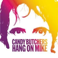 Hang On Mike