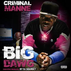 Big Dawg - Criminal Manne
