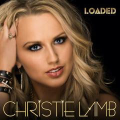 Loaded - Christie Lamb