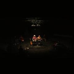 brent: live from the internet - Jeremy Zucker, Chelsea Cutler