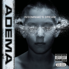 Insomniac's Dream - Adema