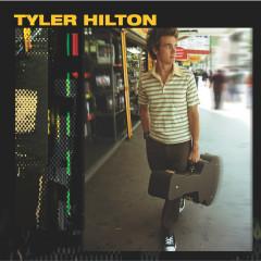 Tyler Hilton EP - Tyler Hilton