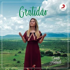 Gratidão (Single)