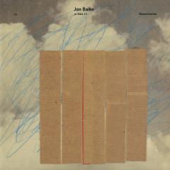 Nonsentration - Jon Balke, Oslo 13