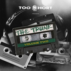 The Trunk, Vol. 2 - Various Artists