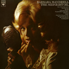 The Midnight Oil (Expanded Edition) - Barbara Mandrell