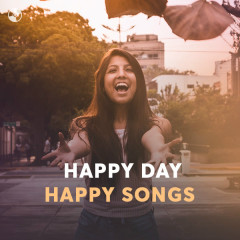 Happy Day Happy Songs