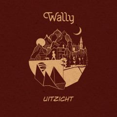Uitzicht - Wally