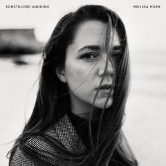 Konstgjord andning - Melissa Horn
