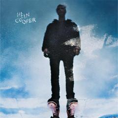 Hein Cooper - Hein Cooper