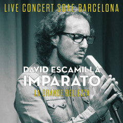 Live Concert Sgae Barcelona