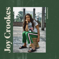 Reminiscence EP - Joy Crookes