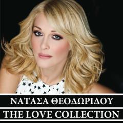 The Love Collection - Natassa Theodoridou