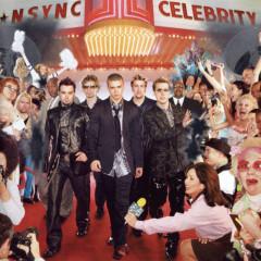 Celebrity - *NSync