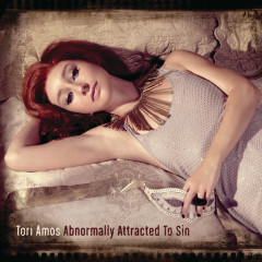 Abnormally Attracted To Sin (iTunes Exclusive) - Tori Amos
