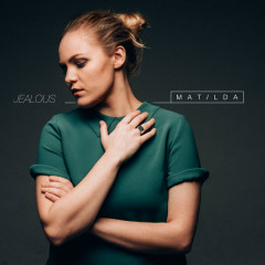 Jealous (Single)