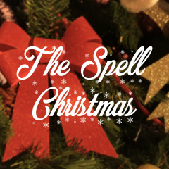 The Spell Christmas