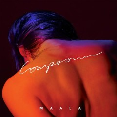 Composure - MAALA