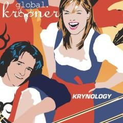 Krynology