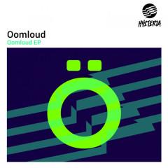 Oomloud (EP)