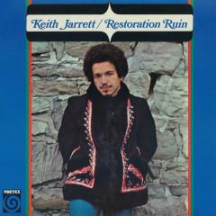 Restoration Ruin - Keith Jarrett