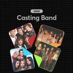 Casting Band
