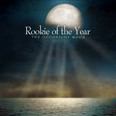 The Goodnight Moon - Rookie Of The Year