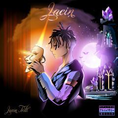 Jacin - Jacin Trill