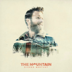 The Mountain / Woman, Amen (Single) - Dierks Bentley