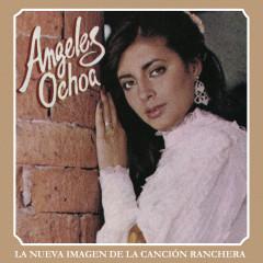 La Nueva Imagen de la Cancíon Ranchera - Ángeles Ochoa