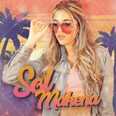 Sol Makena - Sol Makena