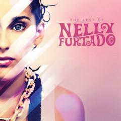 The Best Of Nelly Furtado (Deluxe Version) - Nelly Furtado