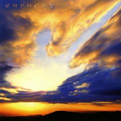 EUPHONY - DAITA