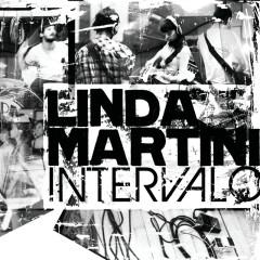 Intervalo - Linda Martini