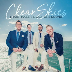 Clear Skies - Ernie Haase & Signature Sound