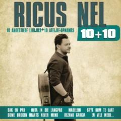 10+10 - Ricus Nel