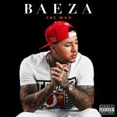 The Man - Baeza