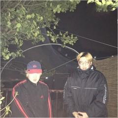 sSsSs - Wet Boyz, Swings