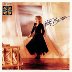Vicki Brown - Vicki Brown