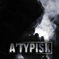 A'typisk - ATYPISK