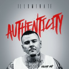Authenticity - Illuminate