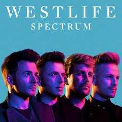 Spectrum - Westlife