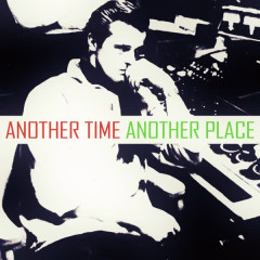 Another Time, Another Place - Robert Goulet