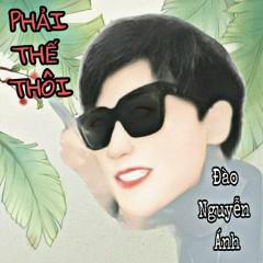 Phải Thế Thôi (Cover) (Single)