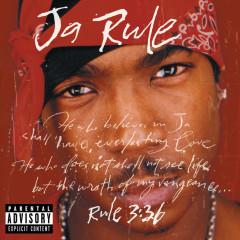 Rule 3:36 - Ja Rule