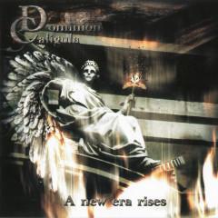 A New Era Rises - Dominion Caligula