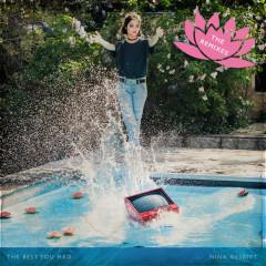 The Best You Had (Remixes) - Nina Nesbitt