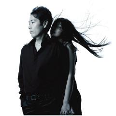 Otokoto Onna -Two Hearts Two Voices - Junichi Inagaki