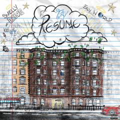 Resume - Lil Tjay