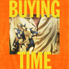 Buying Time - Lucky Daye